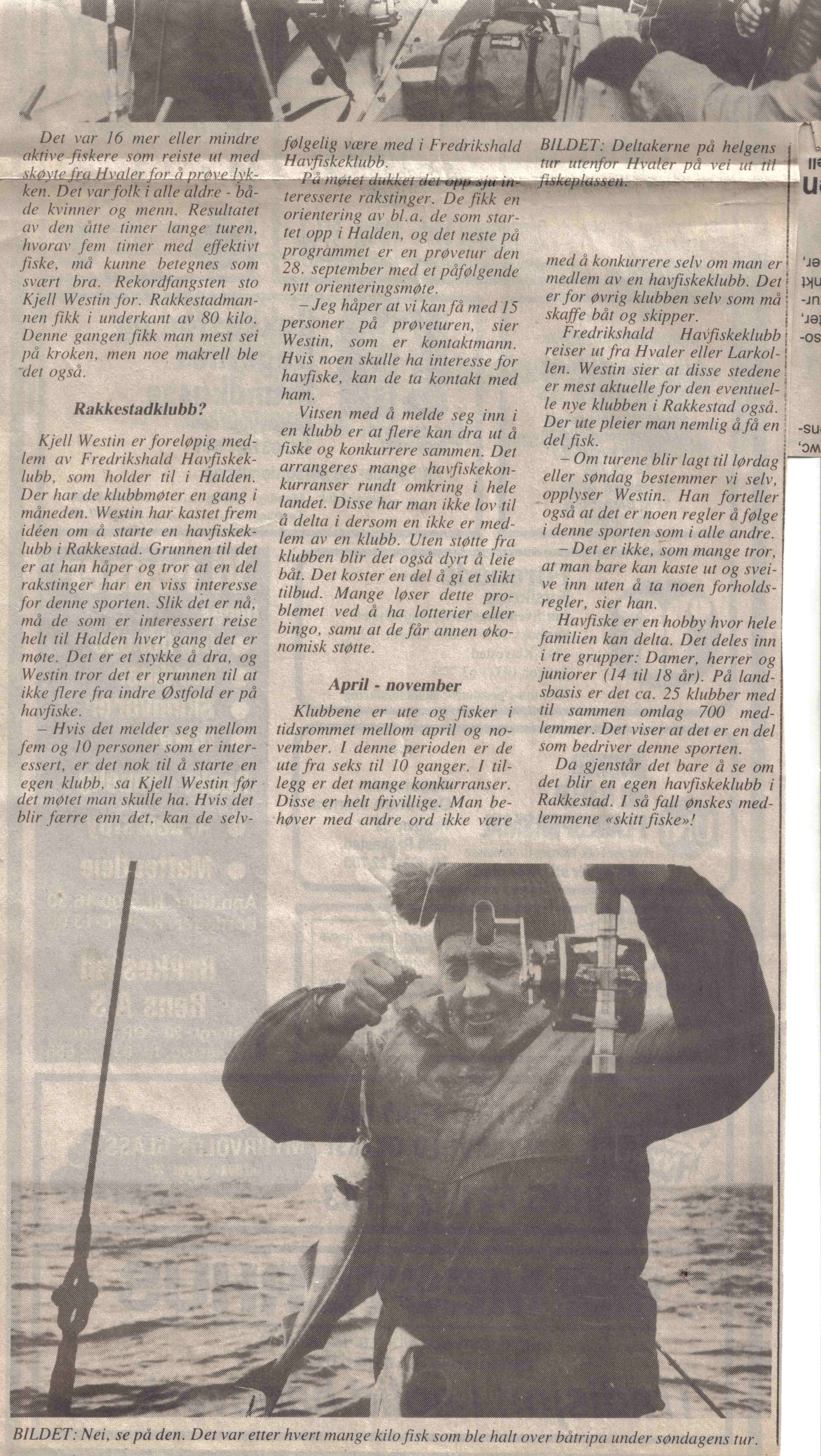 ØstfoldBygdeblad19-09-1986nr2