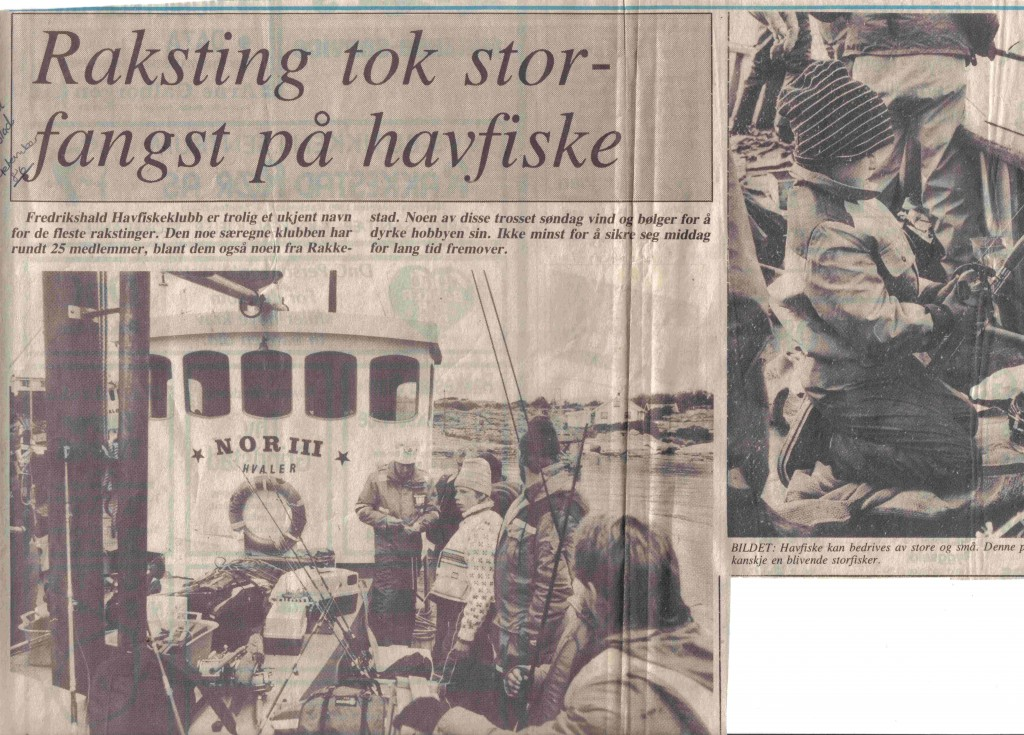ØstfoldBygdeblad19-09-1986nr1