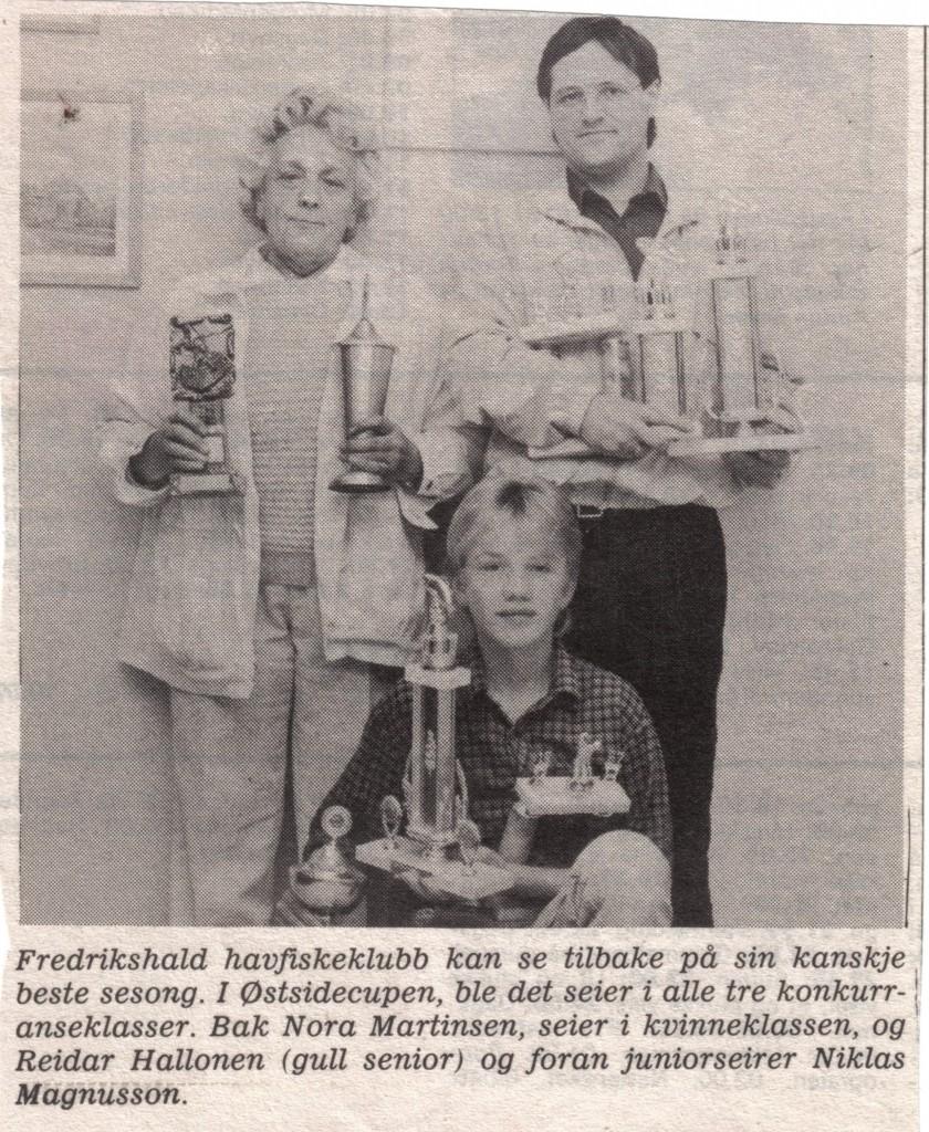 Østsidecupen-HA-09-10-1987