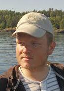 Asbjørn Johansen