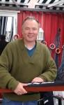 Tor Arne Rygg