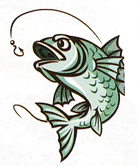 fisk9