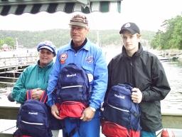 grensenappet_2004_klassevinnere_small