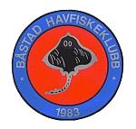 havfiskelogo_bastadhk