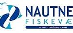 logo_nautnes