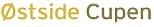 ostsidecupen_logo