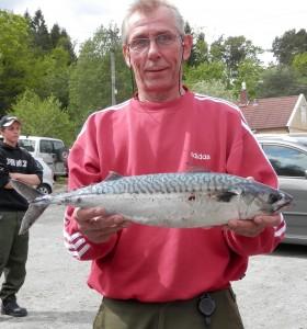 storstfisk-grensenappet2013